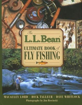Our Magnificent Wilderness