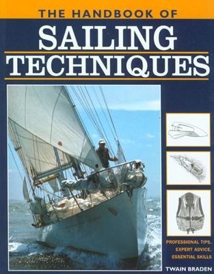 """The """"New York Times"""" Book of Fish"""