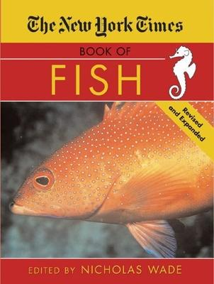 "The ""New York Times"" Book of Mammals"