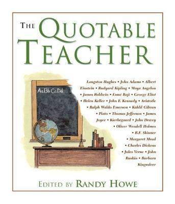The Quotable Tennis Player