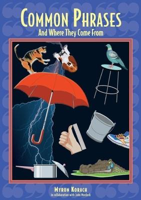 The Greatest Treasure Hunting Stories Ever Told