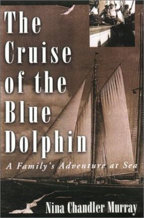 The Cruise of the Blue Dolphin
