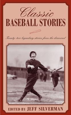 Classic Sailing Stories