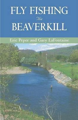 Fly Fishing the Beaverkill
