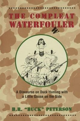 The Greatest Exploration Stories Ever Told