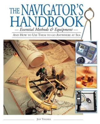 "The ""New York Times"" Book of Insects"