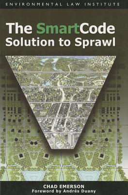 The Smartcode Solution To Sprawl