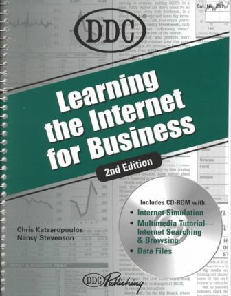 Learning Internet Business