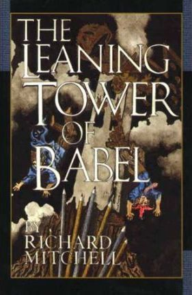 The Learning Tower of Babel