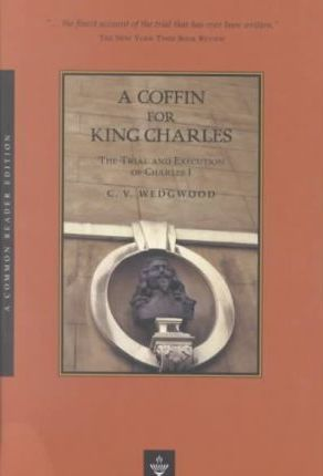 A Coffin for King Charles