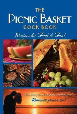 The Picnic Basket Cook Book
