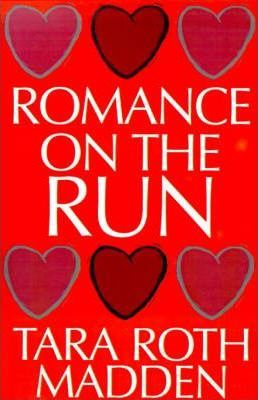 Romance on the Run