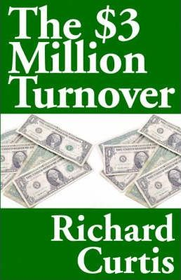 The $3 Turnover