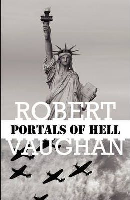 Portals of Hell (the American Chronicles
