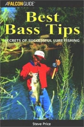 Best Bass Tips