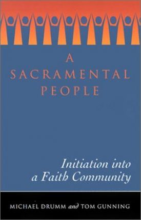 A Sacramental People