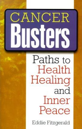 Cancer Busters