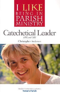 Catechetical Leader