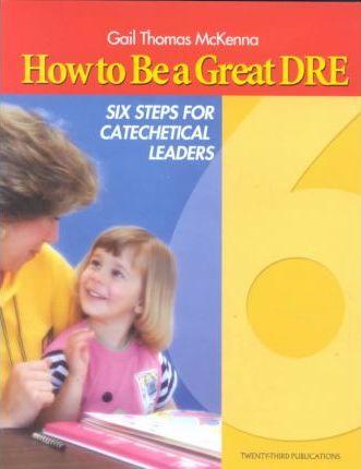 How to Be a Great Dre