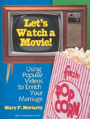 Let's Watch a Movie