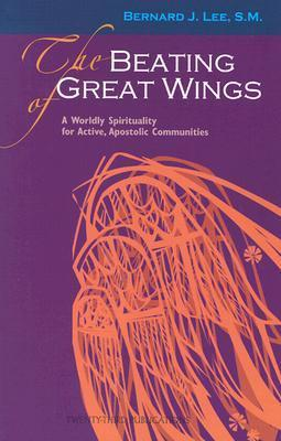 The Beating of Great Wings