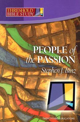 People of the Passion