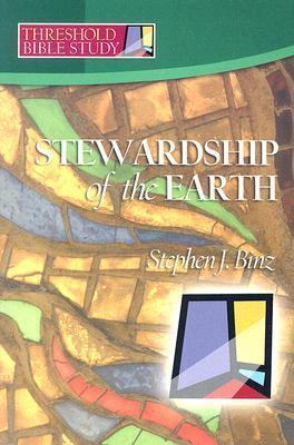 The Stewardship of the Earth