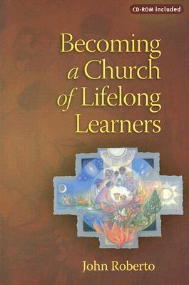 Becoming a Church of Lifelong Learners