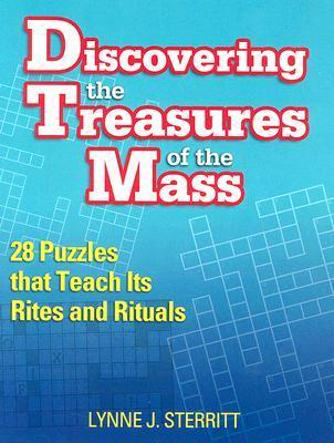 Discovering the Treasures of the Mass