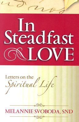 In Steadfast Love