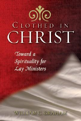 Clothed in Christ