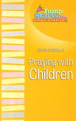 Praying with Children