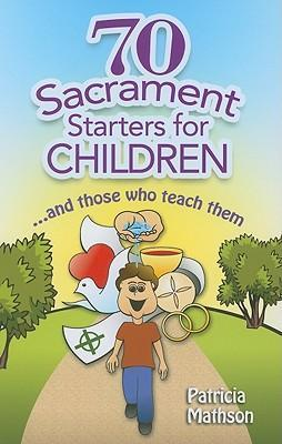 Sacraments Activities for Children