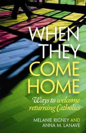 When They Come Home