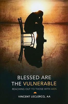 Blessed are the Vulnerable