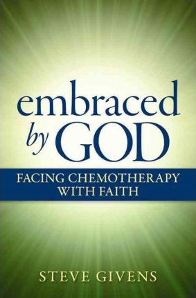 Embraced by God