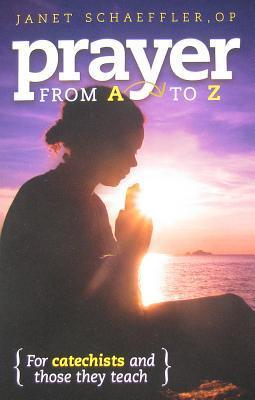 Prayer from A to Z