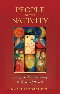 People of the Nativity