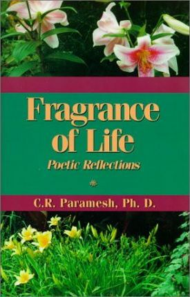 Fragrance of Life