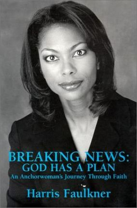 Breaking News: God Has a Plan