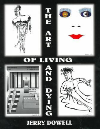 The Art of Living and Dying