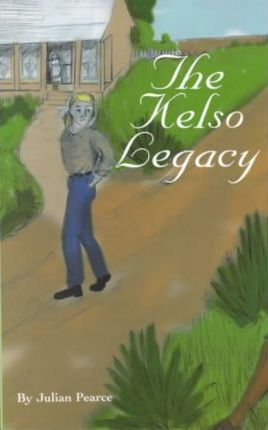 The Kelso Legacy