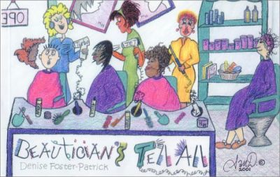 Beauticians Tell All