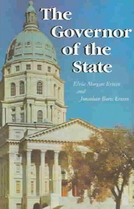 The Governor of the State