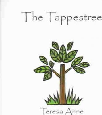 The Tappestree