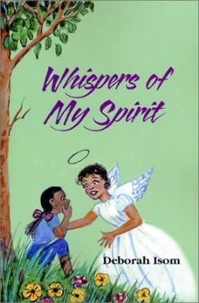 Whispers of My Spirit