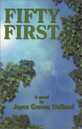 Fifty First
