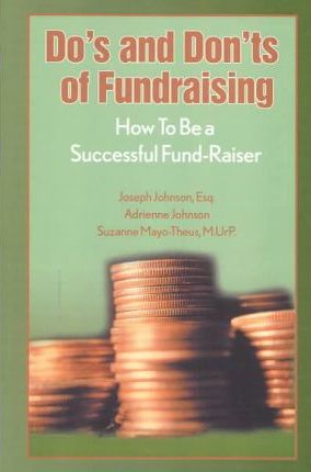 Do's And Don'ts Of Fundraising