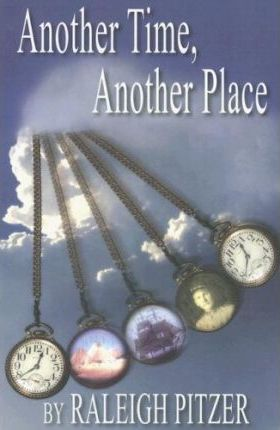 Another Time, Another Place