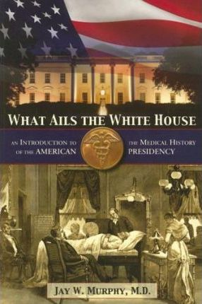 What Ails the White House